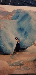 blue rock.jpg