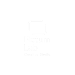 pictum lab new inverted.png