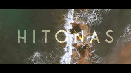 Hitonas S/S 2021 Campaign Video