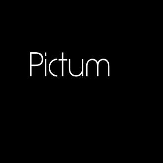 pictum lab mauro.png