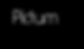 pictum lab mauro kanoniko ratio.png