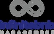 INFINITEBNB logo_edited.png