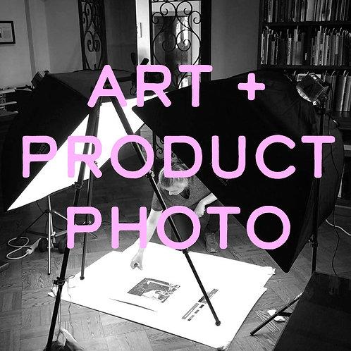 Photo Services