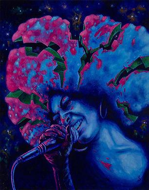 Soul Groove #1
