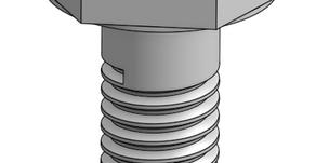 AN Bolt Configurator