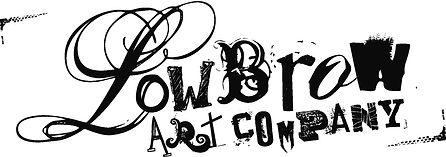 Lowbrow Logo2.jpg