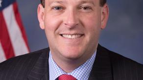 Meet Congressman Lee Zeldin