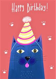 Cat's Hat Birthday.jpg
