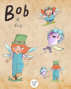 Bob and Bug Poses 1.jpg