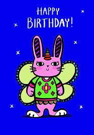 Bunny Fairy.jpg