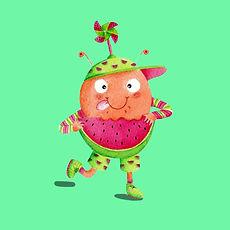 W is for Watermelon jpg.jpg