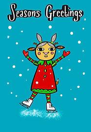 Skating Deer.jpg