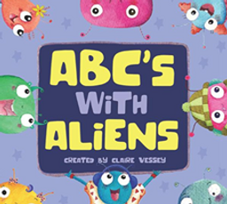 ABC's Cover.png