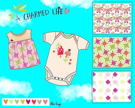 A Charmed Life.jpg