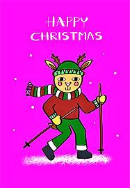 Snow Boots Deer.jpg