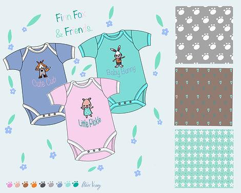 Finn Fox & Friends.jpg