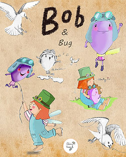 Bob and Bug Poses 2 Submission.jpg