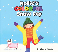Mollie Book Cover.png