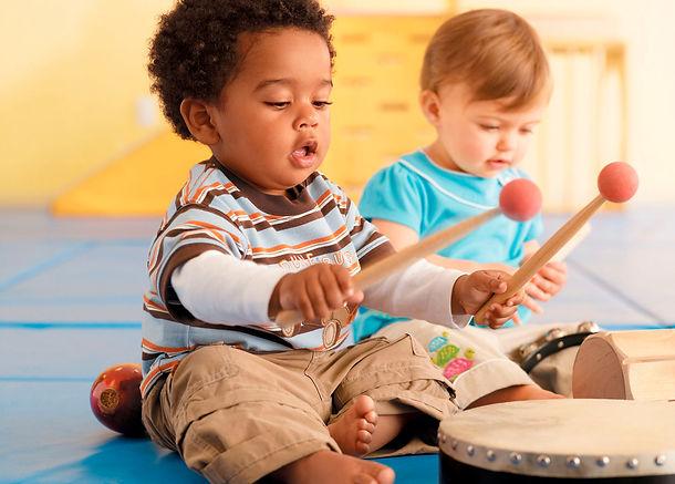 kids play drum.jpg
