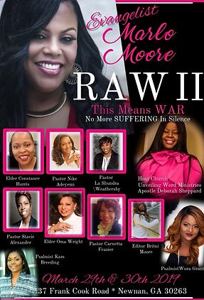 2019 RAW II Saturday (2).png