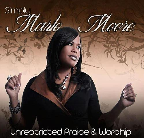 Simply+Marlo+Unrestricted+Praise+and+Worship+CD+cover