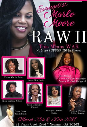 2019 RAW II (2).png