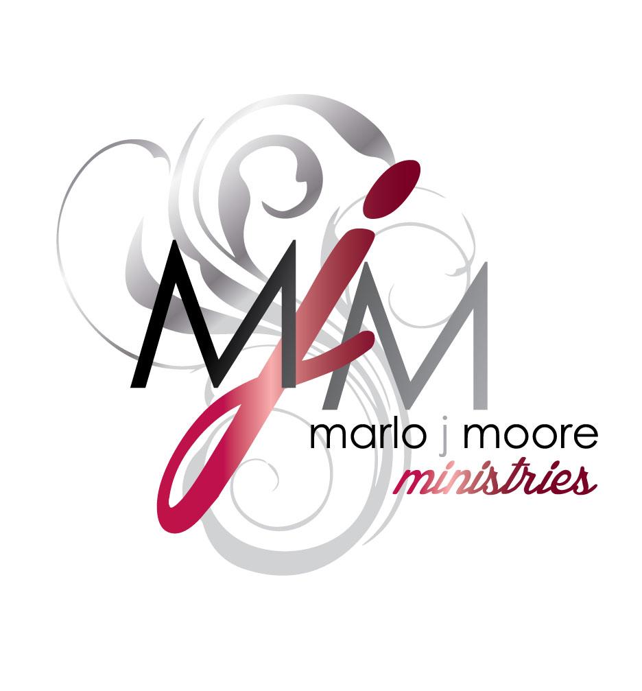 New+MJM+Logo