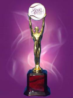 GCA+award2