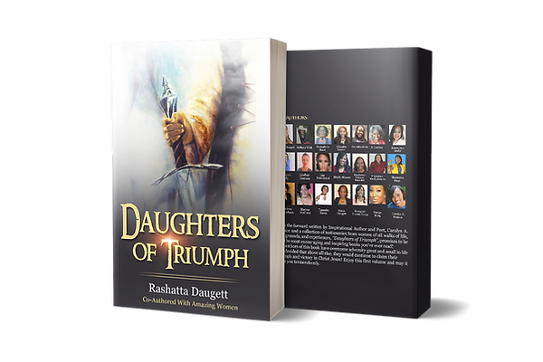 Daughters of Triumpth Cover.PNG