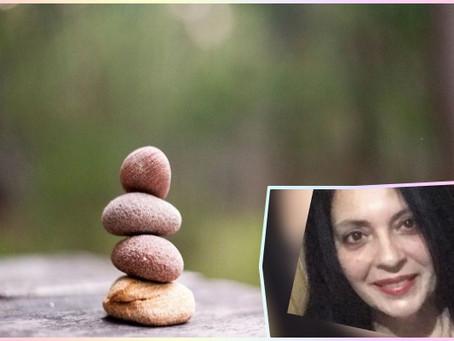 Poesia - Simplicidade da palavra na emoção de Mirian Camacho