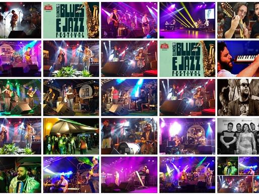 Opinião – Bonito Blues: sucesso de festival com conceito cultural e preservação da natureza!
