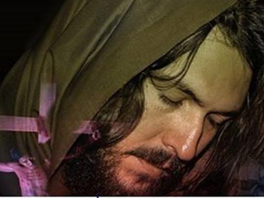 Teatro - Espetáculo da Paixão de Cristo será encenado nesta sexta-feira em Aquidauana