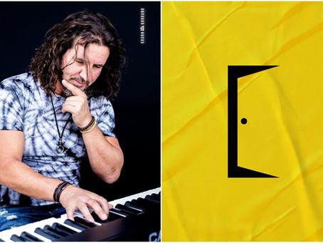 Música - Paulinho Manassés e Refúgio's Band são atrações deste sábado