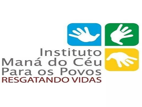 Social – Instituto Maná do Céu lança edição do Programa Família Protegida