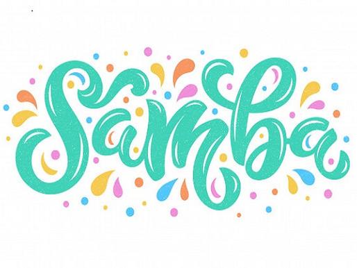 Opinião - Os homens e as mulheres do Samba em MS