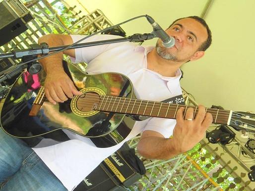 Show –  Bibi do Cavaco e Elas neste sábado no Quintal do Samba