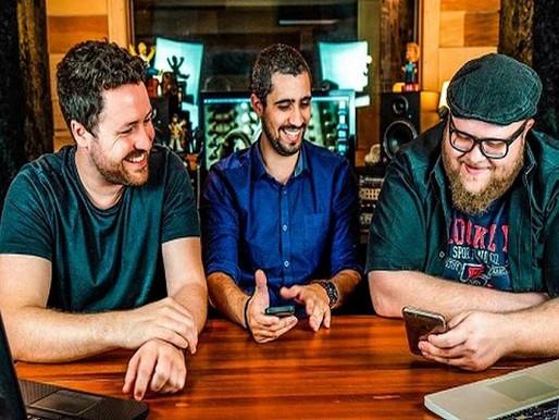 Evento – Especialistas discutem mercado musical no Mato Grosso do Sul