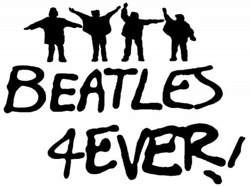 Show –  Neste sábado tem Beatles 4Ever no Palácio Popular da Cultura