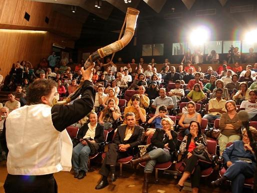Literatura – Chá Acadêmico da ASL terá Ruberval Cunha dia 31