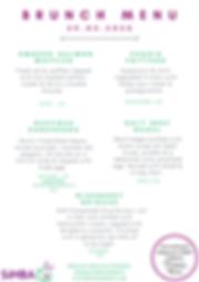 SIMBA Brunch menu (1).png