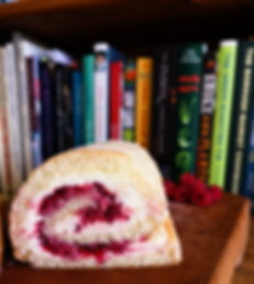 Swiss Roll.png