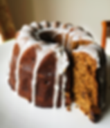 Gingercake Pic.png