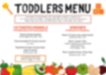 Toddlers Menu - Feb 2020 (1).png
