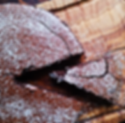 Flourless chocolate cake (2).png