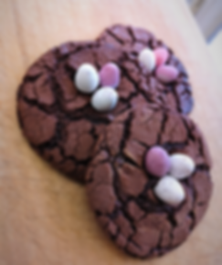 Easter egg cookie pic.png