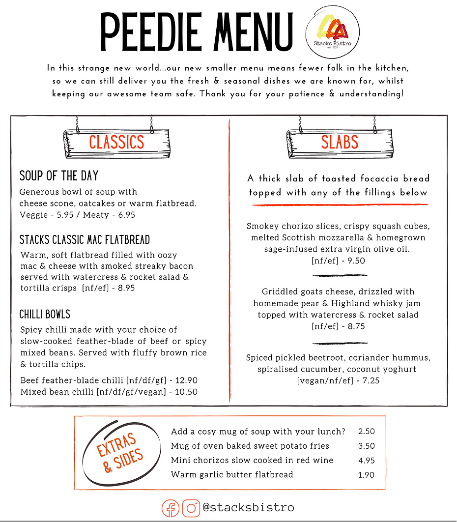 Winter peedie menu (Oct_Nov_Dec).png