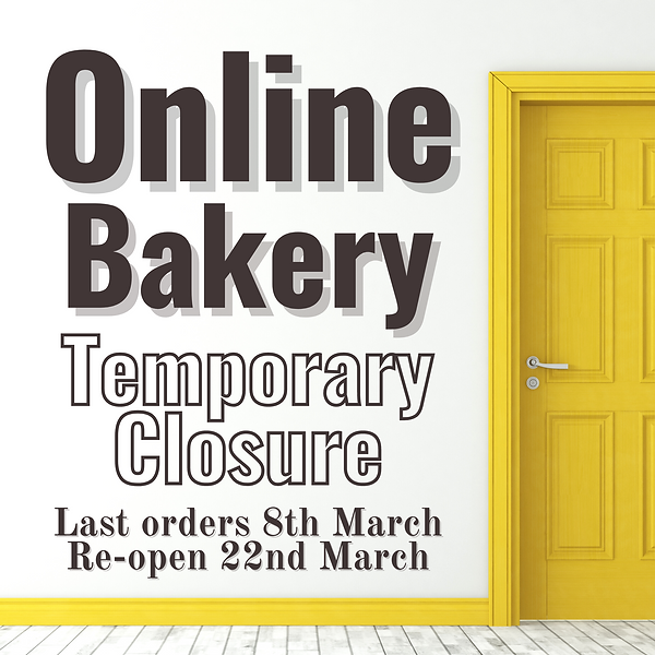Bakery temp closure notice.png