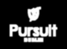 Pursuit Logo FA 2017.png
