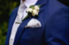 weddingflower.jpg