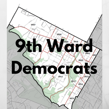 27th Ward Democrats (1).png